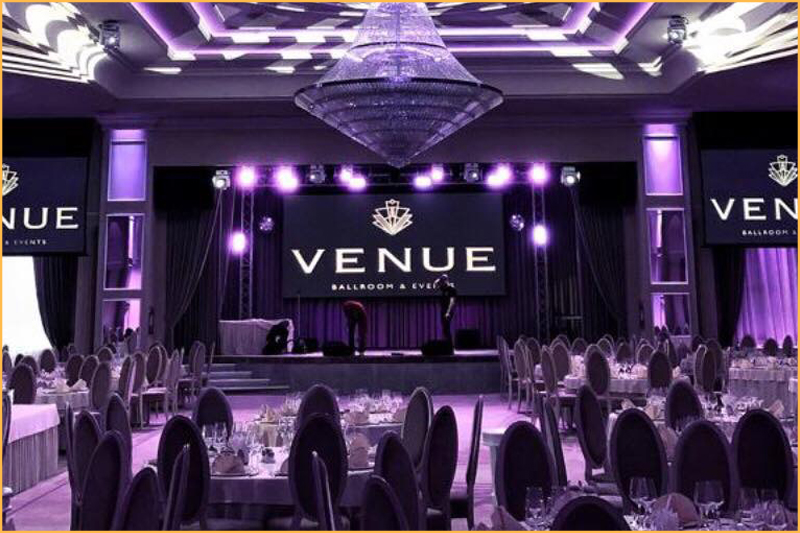 poza_sonorizare_venue_events_final
